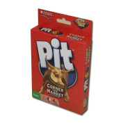 Brybelly Holdings TWMG-05 Pit Card Game