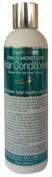 Nutra-Lift Ultra-Nutrient Conditioner