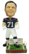 Houston Texans Tony Boselli Forever Collectibles Bobble Head