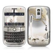 DecalGirl BBB-KATANAGOLD BlackBerry Bold 9000 Skin - Katana Gold