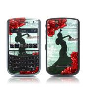 DecalGirl BBT-BONITA BlackBerry Tour Skin - Bonita