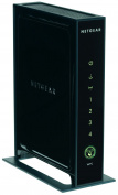 Netgear WNR3500L-100NAS RangeMax Open Source N Router