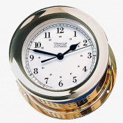 Weems & Plath 200500 Atlantis Quartz Clock