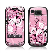 DecalGirl SIMP-HERABST for Samsung Impression Skin - Her Abstraction