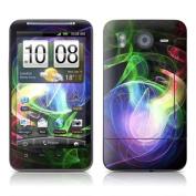 DecalGirl HDHD-MATCH HTC Desire HD Skin - Match Head