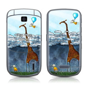 DecalGirl LACO-ATCLOUDS LG Accolade Skin - Above The Clouds
