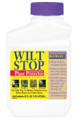 Bonide Products Wilt Stop Plant Protector Conc 1 Pint - 101
