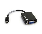 StarTech Mini DisplayPort to VGA Video Adaptor Converter