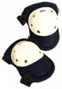 Alta 039-50900 Pro Line Knee Pads
