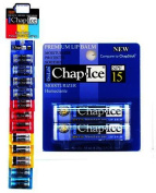 DDI Chap Ice Lip Balm- Case of 36