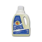 Earth Friendly Products Ecos Laundry Liquid Free& Clear 1480ml 213884