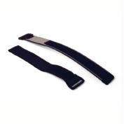 Garmin Hook & Loop Fastener Wrist & Expander Strap f/Forerunner® 205 & 305