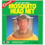 Coghlan's Deluxe Mosquito Headnet