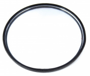 Bell Automotive - Victor 7.6cm . Blind Spot Mirror 00422-8