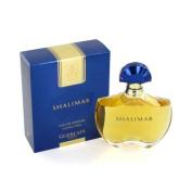 SHALIMAR by Guerlain Pure Perfume 30ml