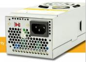 Athena Computer Power AP-MTFX30 300W Power Supply