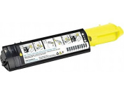 Dell WH006 Yellow Toner 2K Yield OEMno. 341-3569