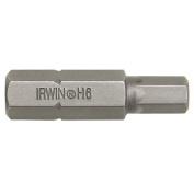 Irwin 585-92509 3Mm Socket Head Insert Bit X 1- 1-4