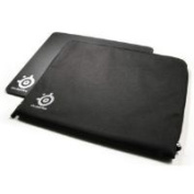SteelSeries S & S Gaming Mouse Pad