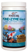 Mars Fishcare North America 1 Lb Pond-Zyme Plus 146B