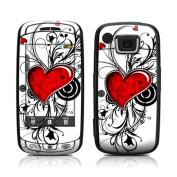 DecalGirl SIMP-MYHEART for Samsung Impression Skin - My Heart