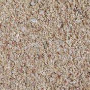Carib Sea ACS00050 Aragonite Reef Sand 40lb