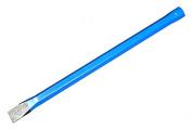 Dasco Products .190.5cm . x 30.5cm . Cold Chisel 410-0