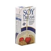 Imagine Foods 66189 Enriched Organic Soy Beverage