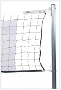 Sports Play 571-108 Multi-Purpose Game Standard Pair - Fixed