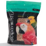 Roudybush Daily Maintenance Medium Bird Food