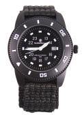 Smith & Wesson SWW-5982 Smith & Wesson Commando Watch