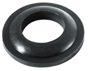Waxman Consumer Products Group Lavatory Drain Gasket 7519250