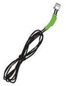 Directed Electronics RFLCH RF Transponder Loop for Chrysler Gen 1 - Pre-2004