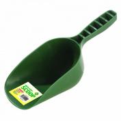Bosmere K120 Handy Scoop - Green