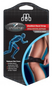 Millennial Medical 2000-IT SMALL Iliotibial Tendon Strap