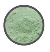 Sandtastik Plas5Lbbaggrn Sandtastik Plastermix Plaster Casting Compound Green - 2.3kg
