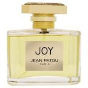 JEAN PATOU 10000696 JOY BY JEAN PATOU  Eau De Parfum   SPRAY
