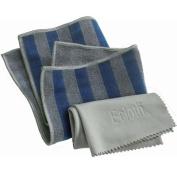 E-Cloth 10618 Range & Stovetop Pack