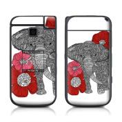 DecalGirl SAL2-THEELE for Samsung Alias 2 Skin - The Elephant