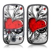 DecalGirl HU75-MYHEART Huawei U7519 Skin - My Heart