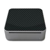 DecalGirl MM-CARBON DecalGirl Mac Mini Skin - Carbon