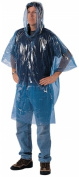 Stansport Outdoor Emergency Poncho 964