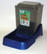 Van Ness Plastic Molding Automatic Feeder 6 Pounds - AF6