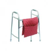 Drive Medical rtl6062 Walker Tote Bags