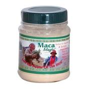 Amazon Therapeutic Laboratories Maca Magic Powder Jar