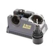Darex Llc DD500X Drill Doctor 500X Sharpner