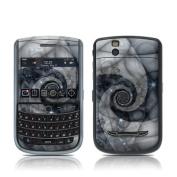 DecalGirl BBT-BIDEA BlackBerry Tour Skin - Birth of an Idea