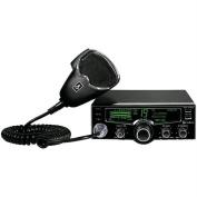 Cobra Electronics 25 LX Cobra Lx Platform Cb Radio With Color Display
