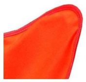 Algoma Net 4916-49 Replacement Cover for Butterfly Chair