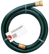 Apex REM-15 1.6cm . x 4.6m Utility Hose Remnant